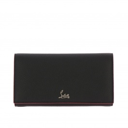 Borsa mini Christian Louboutin 1185068