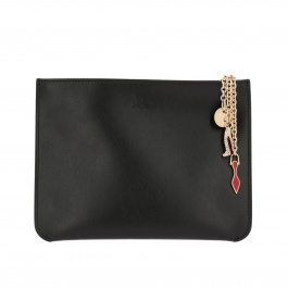 Mini bag Christian Louboutin 1195024