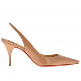 Pumps CHRISTIAN LOUBOUTIN 1190842