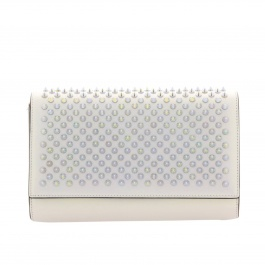 Clutch CHRISTIAN LOUBOUTIN 1195234