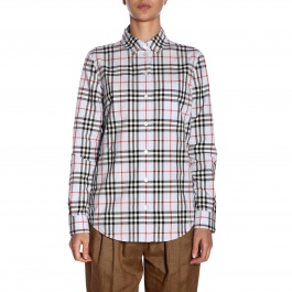 Shirt Burberry 8011394 ACEOD
