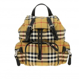 Backpack Burberry 8006725 110856