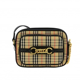 Mini bolso Burberry 4079880 ACJDW