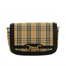 Mini bolso Burberry 4080185 ACJDW