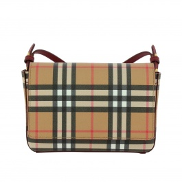 Mini bolso Burberry 4080066 ACIEB