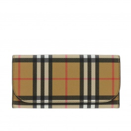 Wallet Burberry 8005385 ACIEB