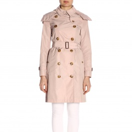 Coat Burberry 8006113 GBTM