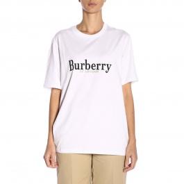 T-shirt imprimé pour femme Soldes   T-shirt imprimé pour femme ... f194cb701ce