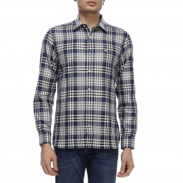 Shirt Burberry 8004896 108792