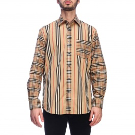 Shirt Burberry 8010640 P84196