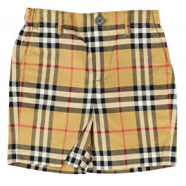 Trousers Burberry Infant 8002631 103765