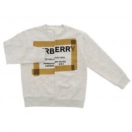 Jumper Burberry 8009152 ABNGP