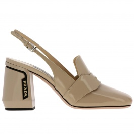 High heel shoes Prada 1S226L XUW