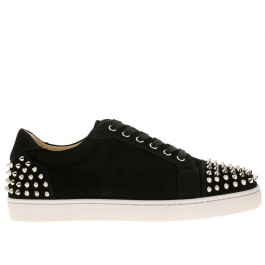 Trainers Christian Louboutin 1191289