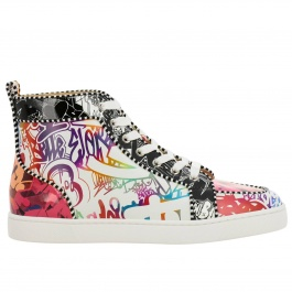 Trainers Christian Louboutin 1190262