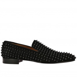 Loafers Christian Louboutin