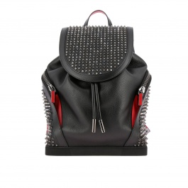 Backpack Christian Louboutin 3175044