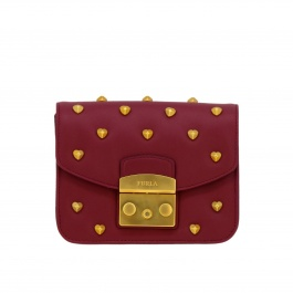 Mini bag Furla BUQ1