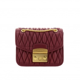 Mini bag Furla BUH4