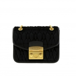 Mini bag Furla BUO9