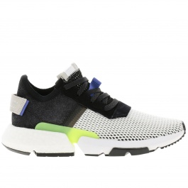 Sneakers ADIDAS ORIGINALS CG5947