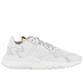Baskets Adidas Originals BD7676