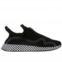 Baskets Adidas Originals BD7879