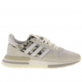 Chaussures derby Adidas Originals BD7873