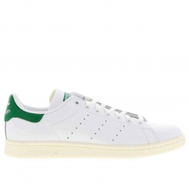 Baskets Adidas Originals BD7432