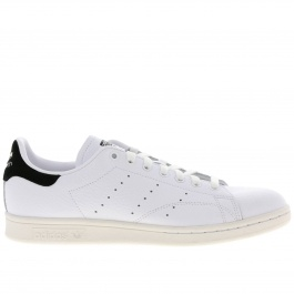 Zapatillas Adidas Originals BD7436