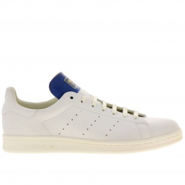 Baskets Adidas Originals BD7689