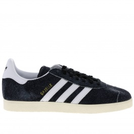 Baskets Adidas Originals BD7591