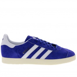 Baskets Adidas Originals BD7687