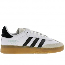 Baskets Adidas Originals BD7537