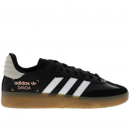 Baskets Adidas Originals BD7539