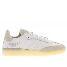 Baskets Adidas Originals BD7486
