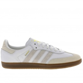 Baskets Adidas Originals BD7527