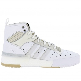 Baskets Adidas Originals G27978