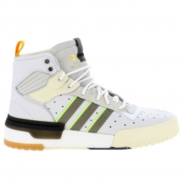 Baskets Adidas Originals F34142