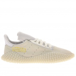 Baskets Adidas Originals DB2778