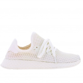 Baskets Adidas Originals BD7882