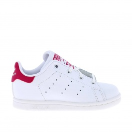 鞋履 Adidas Originals BB2999