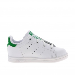 Chaussures Adidas Originals BB2998