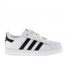 Chaussures Adidas Originals BB9076