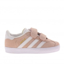 鞋履 Adidas Originals AH2229