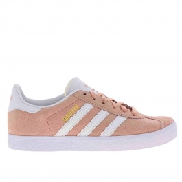 Chaussures Adidas Originals BY9548