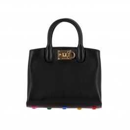 Borsa mini Salvatore Ferragamo 705396 21H288