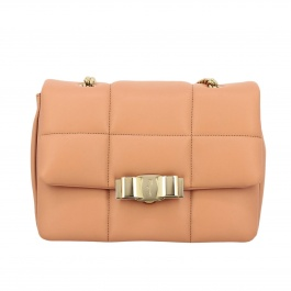 Borsa mini Salvatore Ferragamo 706366 21H342