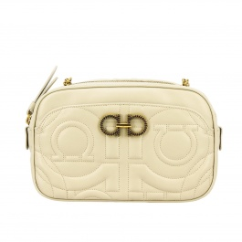 Borsa mini Salvatore Ferragamo 700406 21H086