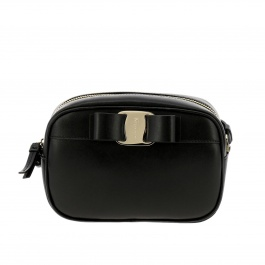 Borsa mini Salvatore Ferragamo 706502 21H498